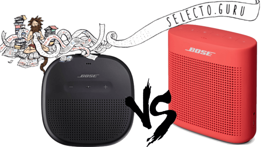 we ran our usual exhaustive meta analysis on the new bose soundlink micro bluetooth speaker comparing what the best audio critics had to say about it with - Pictures To Color In 2