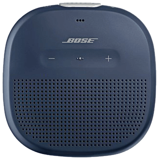 bose speakers color. the bose soundlink micro (available at amazon) speakers color