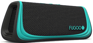 Fugoo Vs Bose Vs Ue Battle Of The Great Bluetooth