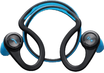 plantronics-backbeat-fit-2