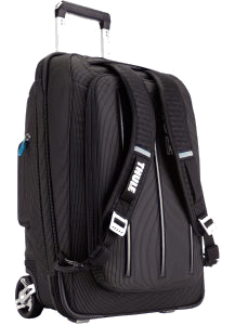 1575d62ab4e Thule-Crossover-38L-217x300.png